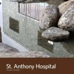 St. Anthony Hospital