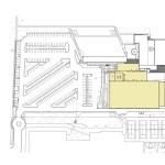 Floor site plan ALT