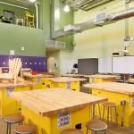 Carlsbad High School