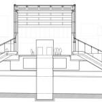 Section C-C