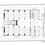 Ground floor plan 04