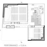 Plan 02 - concert halls