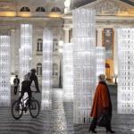 Image Courtesy FG+SG arquitectura