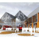 Image Courtesy University of Arkansas Community Design Center