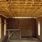 A classroom (Photo: Roswag Architekten)