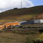 Overall view of the winery (Image Courtesy Alberto Plácido 2010)