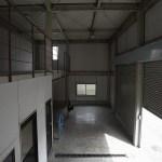 Image Courtesy Tato Architects
