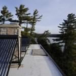 Altius Roof
