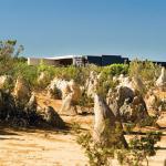 Pinnacles Desert Discovery Centre