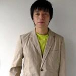 Takao Shiotsuka
