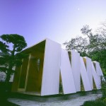 Image Courtesy Mount Fuji Architects Studio