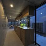 Images Courtesy Hiroyasu Sakaguchi (AtoZ)