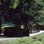 POTEMKIN – Post Industrial Meditation Park
