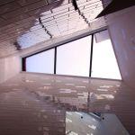 Image Courtesy Satellite Architects
