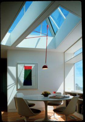 Image Courtesy Patkau Architects