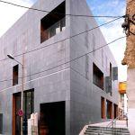 Housing 137