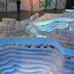 2050 Ultra Flood Plain