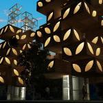 T-trees Social Housing