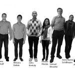Architect Team