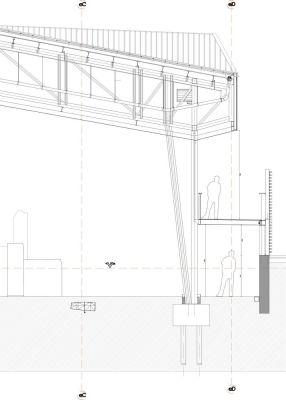 Detail Constructive