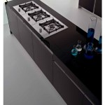 Velvet by GD Cucine
