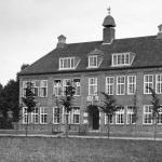 Year -1916