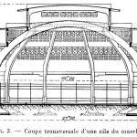 Image Courtesy Arte Charpentier Architectes