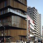 Image Courtesy Takeshi Yamagishi