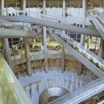 DZ BANK Kunstsammlung im Städel Museum