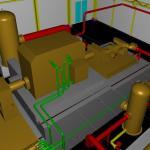 Image Courtesy Energoprojekt Gliwice