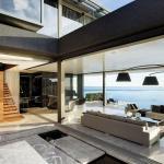 Lounge (Image Courtesy Adam Letch)