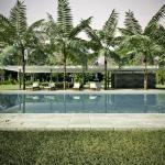 Image Courtesy Coutinho & Ponce Architects
