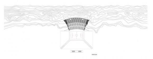 Image Courtesy © MZ Architects