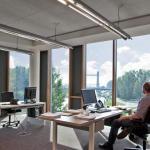 Image Courtesy EGM architecten