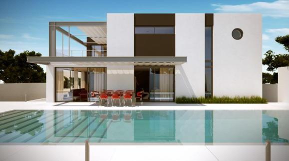 Image Courtesy LINE architects
