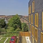 Image Courtesy FRES architectes