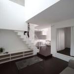 Image Courtesy Alts Design Office