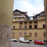 Image Courtesy Architect Michele Nunziata