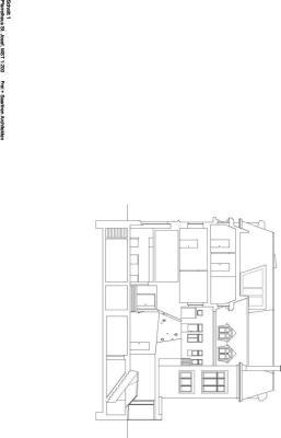 Image Courtesy Frei + Saarinen Architekten