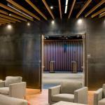 Image Courtesy Marcy Wong Donn Logan Architects