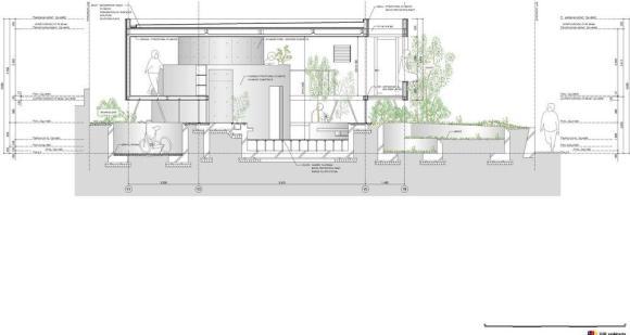 Image Courtesy (c) UID Architects