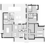 Image Courtesy Mobius Architects
