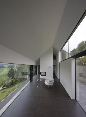 Image Courtesy © L3P Architekten