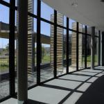 Image Copyright © Géraldine Bruneel - photoarchitecture.com