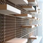 Image Courtesy DCPP Arquitectos
