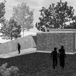 Image Courtesy Diez + Muller Arquitectos