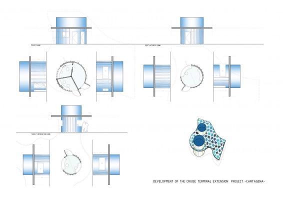 Image Courtesy Martin Lejarraga Architect