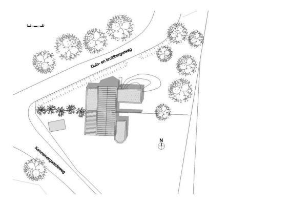 Image Courtesy Zecc Architecten BV