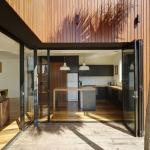 Image Courtesy Andrew Maynard Architects