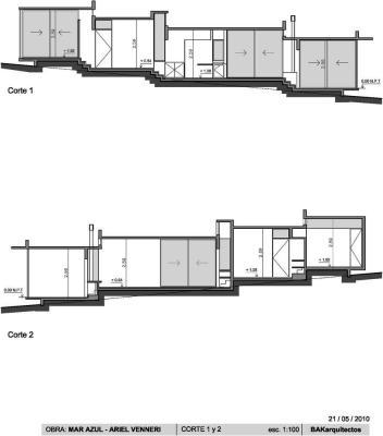 Image Courtesy BAK Architectos